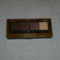 Max Factor Brow Contouring Kit uploaded by Caren E.