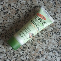 Palmer's Olive Butter Formula with Vitamin E Concentrated Cream uploaded by 🌹Nassra🌹 s.