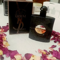 Yves Saint Laurent Black Opium Eau De Parfum Spray uploaded by nihad s.