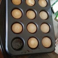 Martha White : Muffin Mix Strawberry uploaded by naf C.