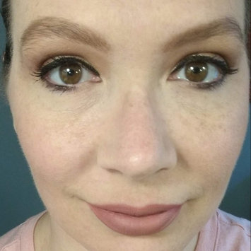 Photo of Butter London Double Decker Lashes Mascara uploaded by Megan G.