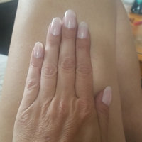 Revlon Parfumerie Scented Nail Enamel uploaded by Lori N.