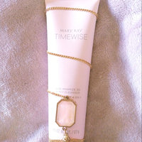 Mary Kay Timewise 3 in 1 Cleanser Normal/Dry Skin uploaded by Cat J.