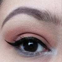 L'Oréal Paris Infallible Stylo Eye Liner uploaded by Toby G.