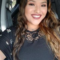 NYX Angel Veil - Skin Perfecting Primer uploaded by Rebeca S.