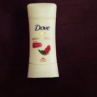 Dove Advanced Care Revive Antiperspirant uploaded by mari V.