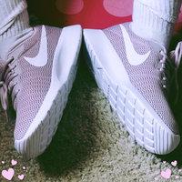 Nike Tanjun Womens Running Shoes uploaded by Joanne C.