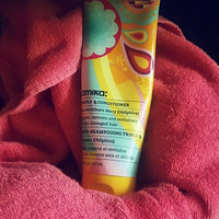 amika Triple Rx Conditioner uploaded by Amanda S.