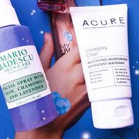 MARIO BADESCU Facial Spray with Aloe, Chamomile and Lavender uploaded by savannah p.