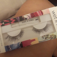 wet n wild Shutter Shock False Lashes uploaded by yolimar s.