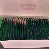 Lipton® Decaffeinated Green Tea uploaded by Pranali P.