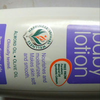 Himalaya Herbal Healthcare Baby Lotion uploaded by Pranali P.