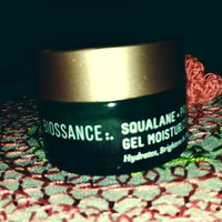 Biossance Squalane + Probiotic Gel Moisturizer uploaded by kelly G.