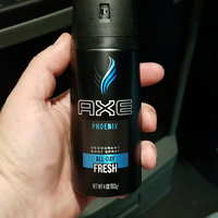 AXE Phoenix Daily Fragrance uploaded by William H.