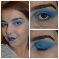 NYX Vivid Brights Liner uploaded by Rach N.