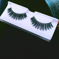 House of Lashes Bombshell uploaded by Kya R.