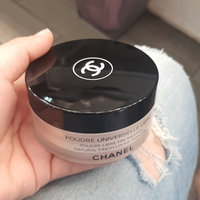 CHANEL Poudre Universelle Libre Natural Finish Loose Powder uploaded by karina beatriz t.