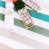 evian® Facial Spray uploaded by Nakita T.