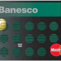 Mastercard  uploaded by brayan b.