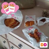 Dunkin' Donuts Dunkin' Dark Coffee Ground uploaded by Lacy R.