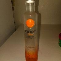 CÎROC™ Peach Vodka uploaded by Janeth R.