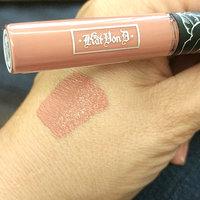 Kat Von D Everlasting Liquid Lipstick uploaded by Tina G.