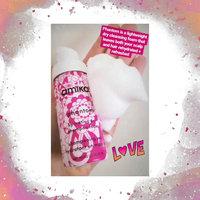 amika Phantom Hydrating Dry Shampoo Foam uploaded by Johannah S.