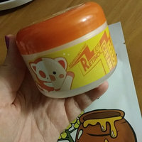 Elizavecca - Milky Piggy EGF Elastic Retinol Cream 100ml 100ml uploaded by Sarah Y.