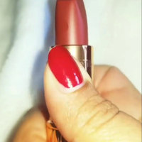 Charlotte Tilbury The Matte Revolution Lipstick uploaded by Samantha R.