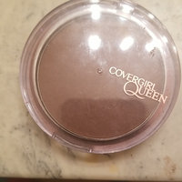 COVERGIRL Queen Collection Natural Hue Bronzer uploaded by Semaria S.