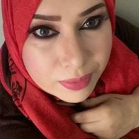 e.l.f. Cosmetics Flawless Finish Foundation uploaded by malika G.