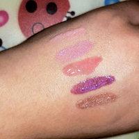 Essence Shine Shine Shine Lipgloss uploaded by Katarina M.