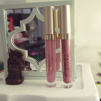 stila Stay All Day® Liquid Lipstick uploaded by D-Nelle
