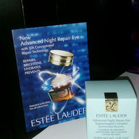 Estée Lauder Advanced Night Repair Eye Synchronized Complex II uploaded by Vankesha I.