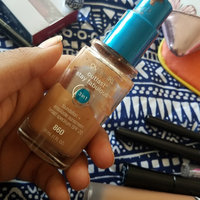 COVERGIRL Outlast Stay Fabulous 3-in-1 Foundation uploaded by Maria J.