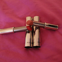Mary Kay True Dimensions® Lipstick uploaded by Maria B.