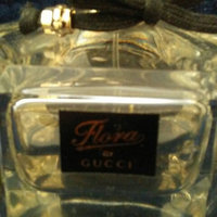 Flora By Gucci Eau de Toilette uploaded by Susan C.