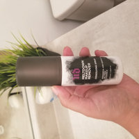 Urban Decay Meltdown Makeup Remover Dissolving Spray uploaded by emmanuelle l.