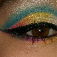 BH Cosmetics 88 Shimmer Eyeshadow Palette uploaded by Ashley S.