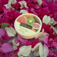 The Face Shop - Herb Day Cleansing Cream (Fruit Mix) 150ml uploaded by Mary L.