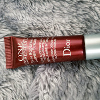 Dior One Essential Skin Boosting Super Serum uploaded by Anna W.