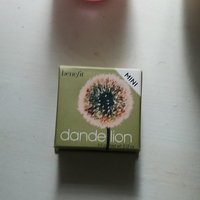 Benefit Cosmetics Dandelion Brightening Finishing Powder uploaded by Kimberly D.