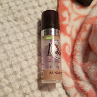 COVERGIRL + OLAY Simply Ageless 3-in-1 Liquid Foundation uploaded by Kimberly D.