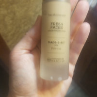 bareMinerals MADE-2-FIT Fresh Faced Liquid Foundation uploaded by Patricia R.
