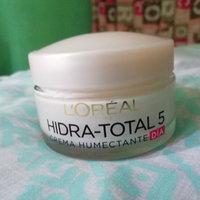 L'Oréal Paris Wrinkle Expert 45+ Moisturizer uploaded by Montserrath C.