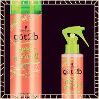 göt2b® Mess-merizing® Hairspray uploaded by Tasha B.