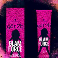 göt2b® Glam Force® Hairspray uploaded by Tasha B.
