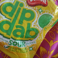 Dip Dabs x 5 Packs uploaded by 🌹Nassra🌹 s.