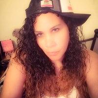 Rave 4X Mega Hairspray uploaded by Milissa M.
