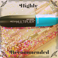 Revlon Mega Multiplier™ Mascara uploaded by Victoria C.
